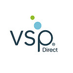 Insure Your Look with VSP Direct  #VSPStyle AD