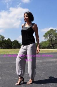 25c4d071c0b Moda Xpress Fashion Trends - A Thrifty Diva