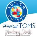 Autism United