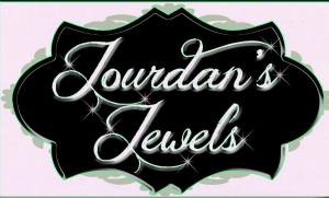 Accessorize with Jourdan's Jewels Accessories
