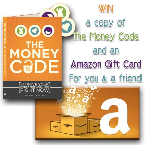 moneycode