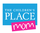 the childrens place mom