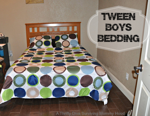 teenage bedroom ideas teen boys bedding