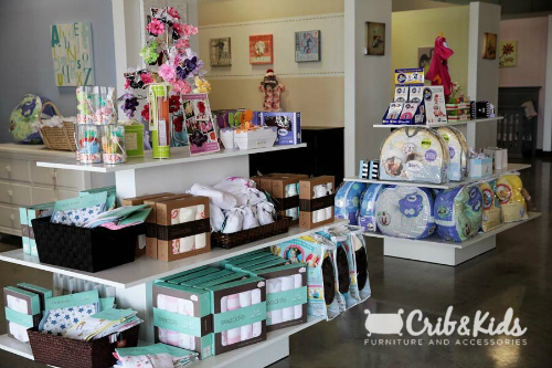 Baby Furniture Store crib & kids san antonio
