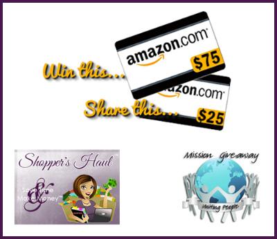 coupon plugin giveaway