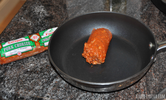 Queso Flameado Recipe Real California Milk Seal