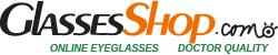 online eyeglasses GlassesShop.com