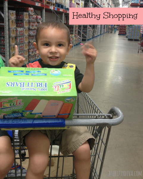 shopping for the fruti frozen fruit bars at sams club   Fruti Natural Fruit Bars