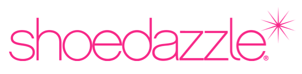 shoedazzle logo cool shoes