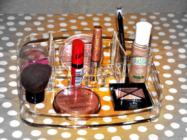 Rimmel Products Summer Makeup Trend #RimmelRealBeauty #shop #cbias