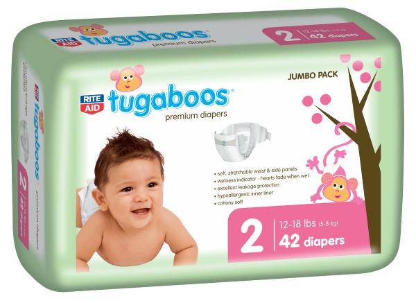 Vera Bradley Tugaboos sweepstakes  Tugaboos diapers.