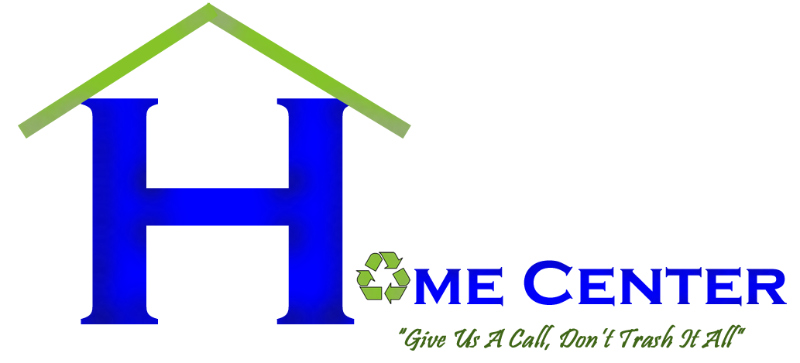 Habitat Home Center logo where I shopped for Repurposing Cabinet Doors into weekly to do's for homeshool