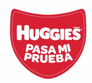 Huggies Latina Brand Ambassador #HuggiesLatino