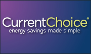Current Choice logo CurrentChoice Texas Launch Win $1000 Towards your Bill