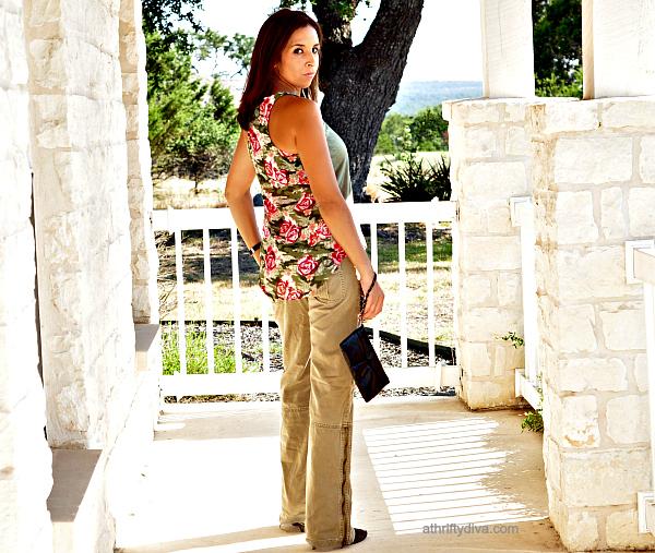 affordable fashion at Sears style Sears fashion #shop