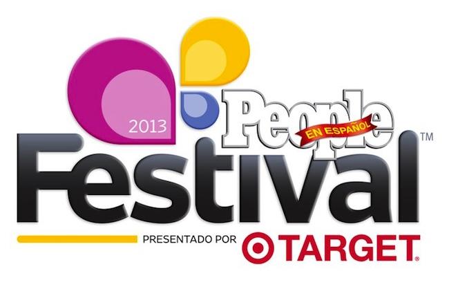 Festival People en Español