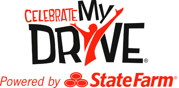 Celebrate My Drive Teen Driver Safety #CelebrateMyDrive