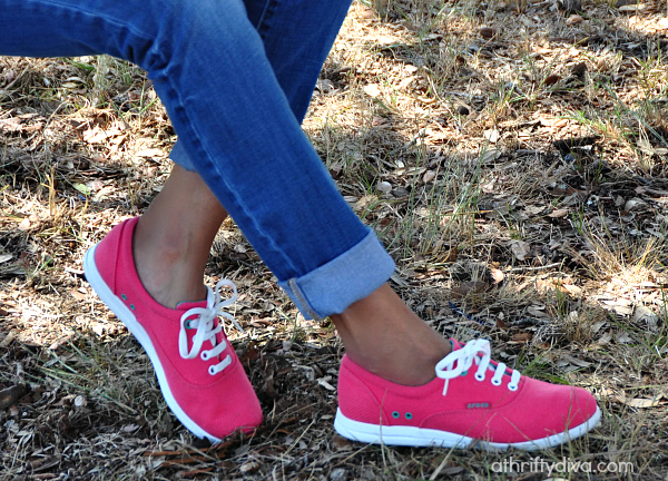 Crocs International Comfort Day September 28th #getcomfy  sneakers