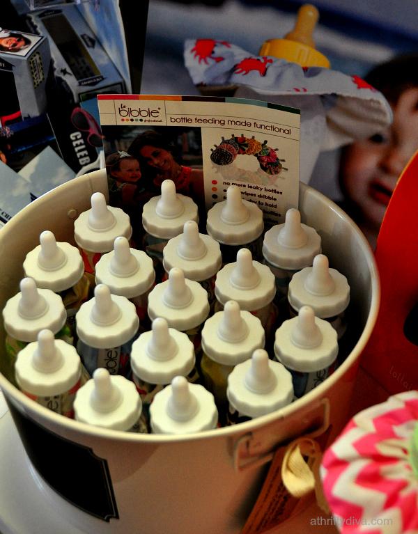 PB & J Kids Boutique Arrives in San Antonio le bibble