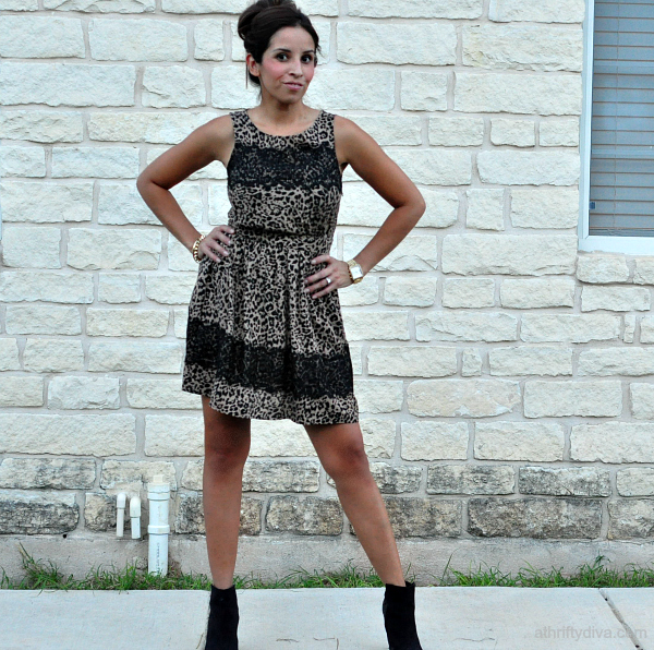 Kohl's 2013 Fall Collection Must Haves