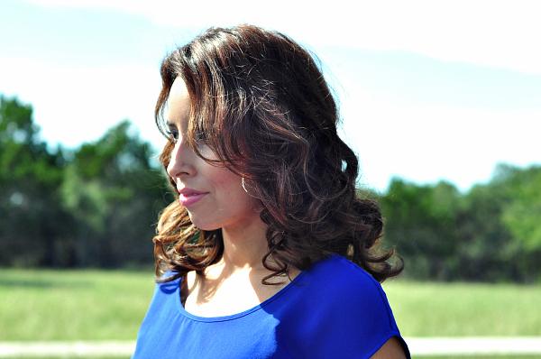 How To Curl Hair Using Curl Secret #ConairCurl #shop #cbias