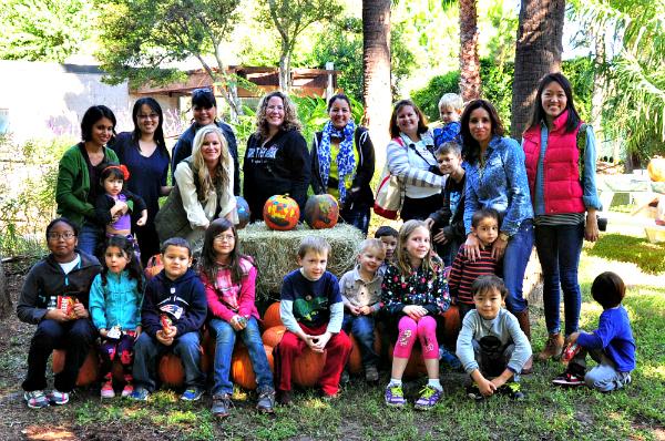 San Antonio Zoo Boo And Pumpkin Smash Satxbloggers A