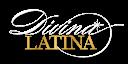 Copy of DivinaLatina_logo Living Red Carpet Ready with Divina Latina CVS #DivinaLatina #DivinaLBC