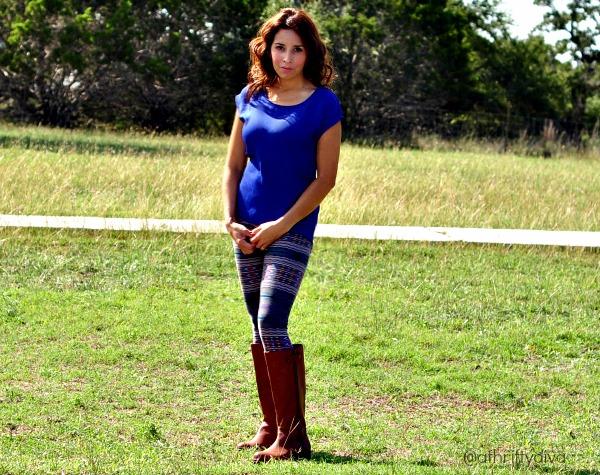 Be read carpet ready with Divina Latina CVS #DivinaLatina #DivinaLBC
