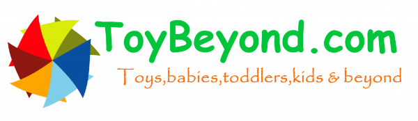 Toy Beyond $50 Giveaway {One for You and A Friend} #PayItForward #MissionGiveaway