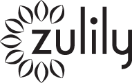 Zulily $50 Gift Card Win and #PayItForward #MissionGiveaway