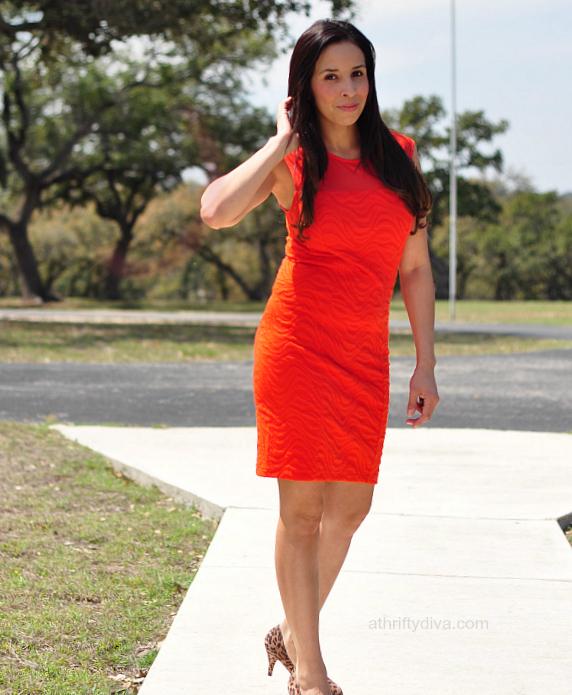 http://www.target.com/p/ambar-women-s-textured-ponte-w-mesh-dress-red-hot-lips/-/A-15109962#prodSlot=dlp_medium_1_15&term=ambar