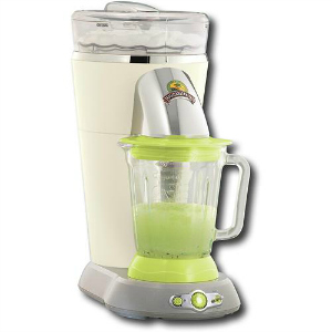 margaritaville  Top Father's Day Gifts for Dad at Best Buy #GreatestDad