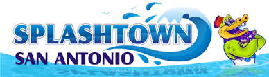 Splashtown San Antonio Coupon $5 off Up To 6 Printable