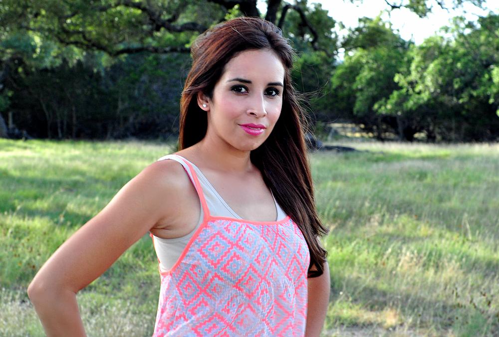 Top Summer Beauty Picks #HEBBeauty
