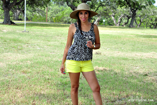 Summer trends walgreens beauty cbias