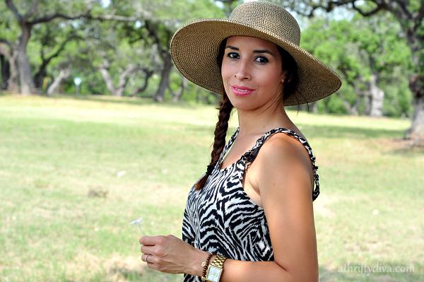 summer trends walgreens beauty cbias fishtail