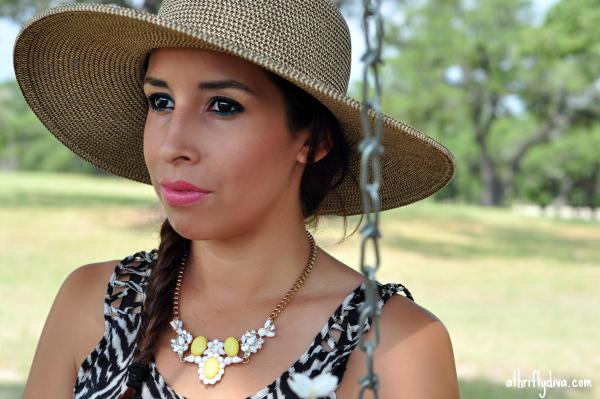 summer trends walgreens beauty cbias makeup