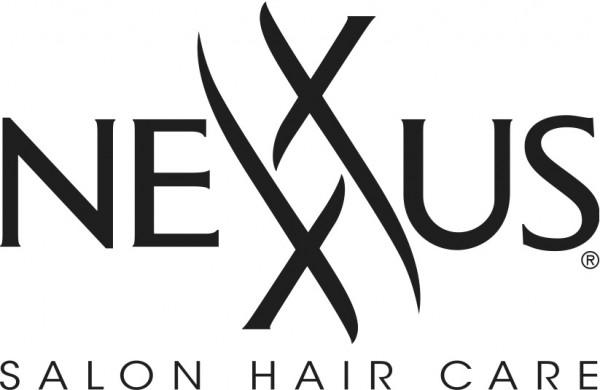 Logo_06172014125833