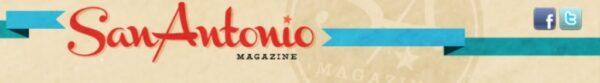 san-antonio-mag-header-1024x142