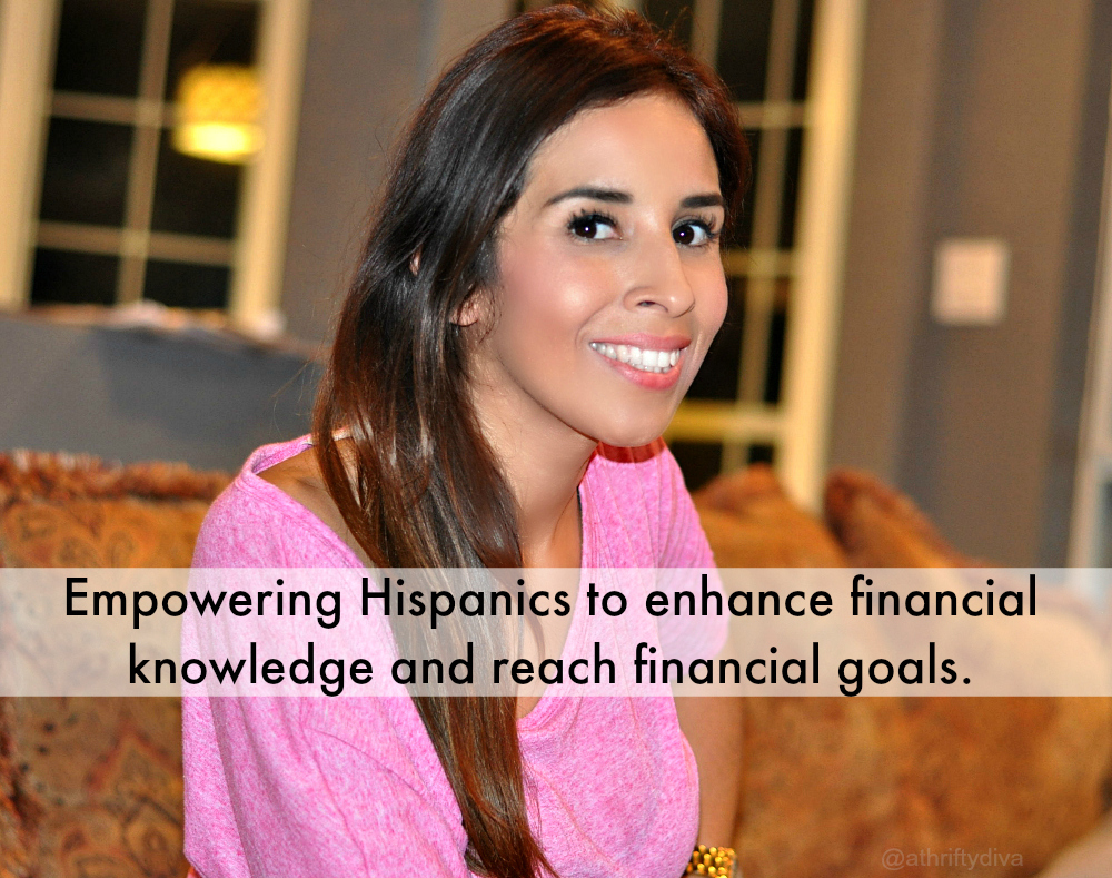 wells fargo empowering hispanics to enhance financial knowledge