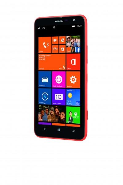 Lumia+1320+Left