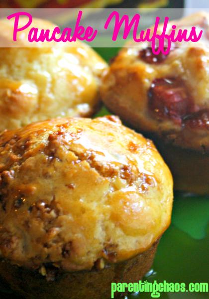 pancake-muffins-2