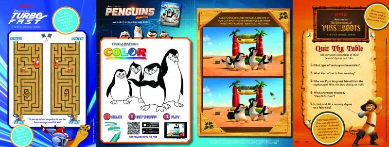DreamWorks_Kids_Menu_Page 3