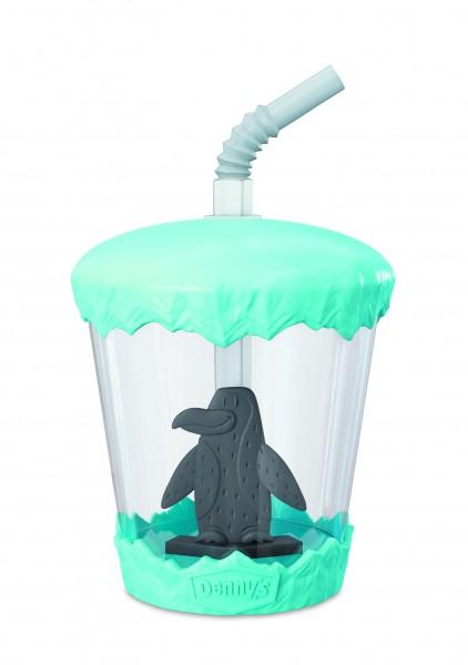 Penguin Kids Cup