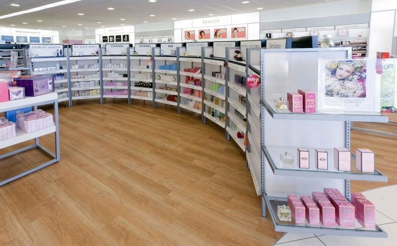 ULTA Beauty Fragrance 3.11