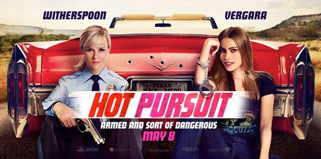 HotPursuit-Banner2