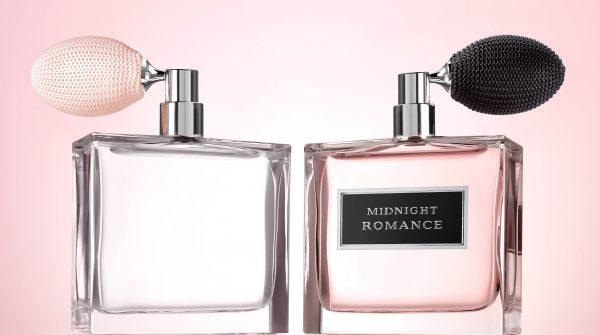 Romance_Midnight Romance Atomizers (Cropped)