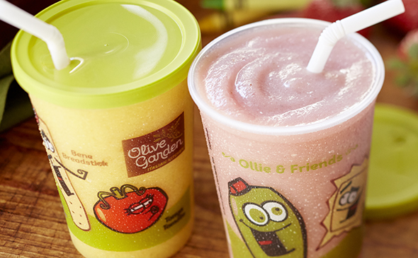 b-smoothie-kids-dpv