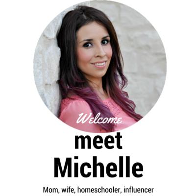 MichelleCantu