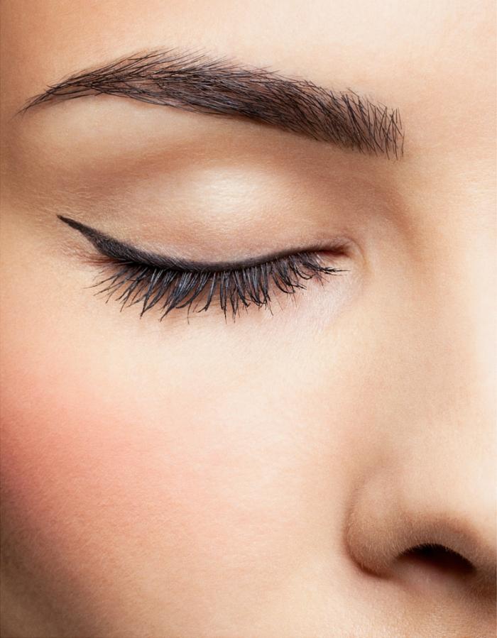 Perfect Eye #UNTbeautytalk
